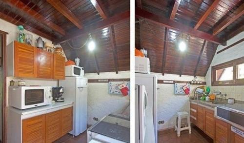 venda chácara mairiporã  brasil - ch75268