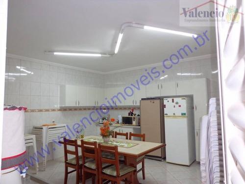 venda - chácara - parque dos pinheiros - nova odessa - sp - 1564al