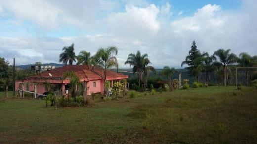 venda chácara pilar do sul  brasil - 2488