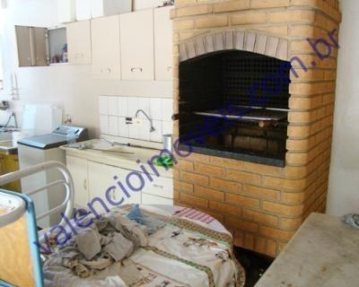 venda - chácara - residencial vale das nogueiras - americana - sp - 1738pa