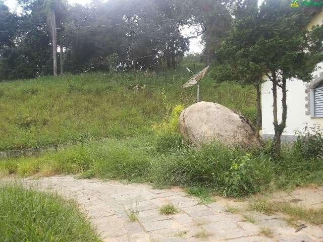 venda chácara / sítio rural bragança paulista são paulo r$ 990.000,00 - 28923v