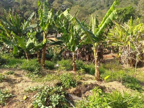 venda chácara / sítio rural em condomínio mairiporã mairiporã r$ 590.000,00