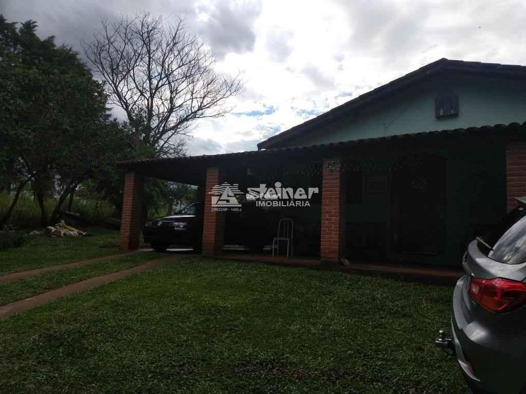 venda chácara / sítio rural extrema extrema r$ 380.000,00 - 35435v