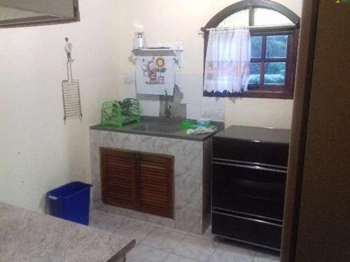 venda chácara / sítio rural ibirapitinga santa isabel r$ 600.000,00