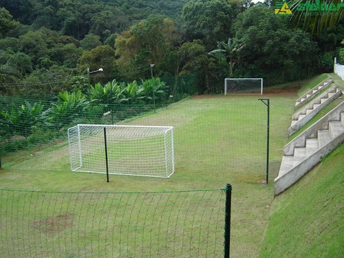 venda chácara / sítio rural jardim paraíso guarulhos r$ 430.000,00