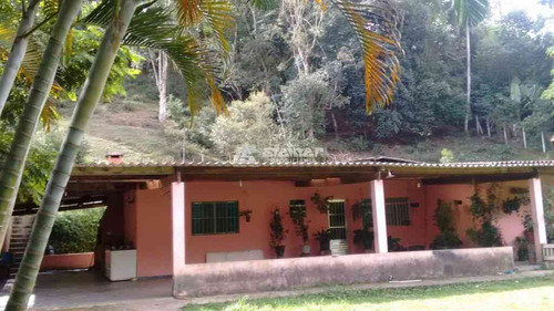 venda chácara / sítio rural santa isabel santa isabel r$ 398.000,00