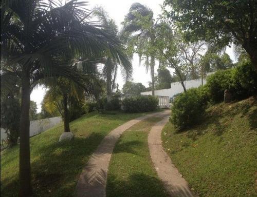venda chácara são lourenço da serra  brasil - ch044