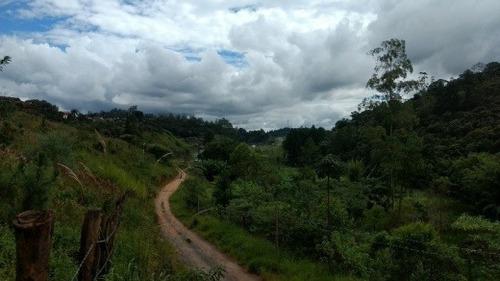 venda chácara são lourenço da serra  brasil - vi135