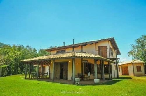 venda chácara socorro  brasil - ch026