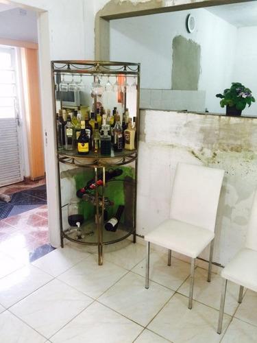 venda chácara sorocaba  brasil - 2429