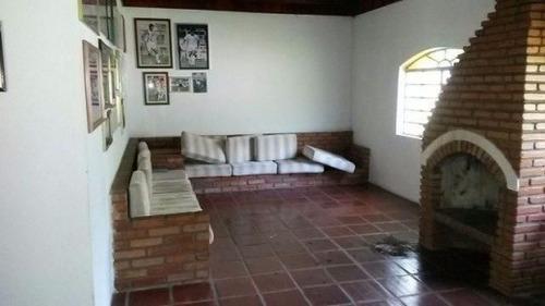 venda chácara sorocaba  brasil - 2873