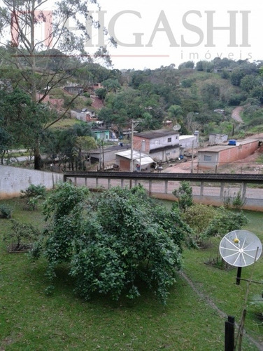 venda chácara suzano  brasil - 0302