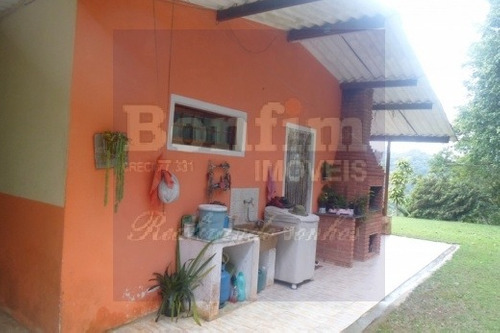venda chácara suzano  brasil - 4201