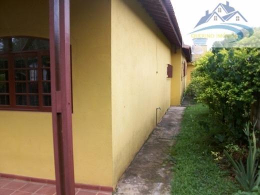 venda chácara suzano  brasil - ch0272