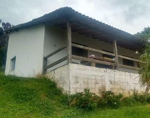 venda chácara suzano  brasil - ch036