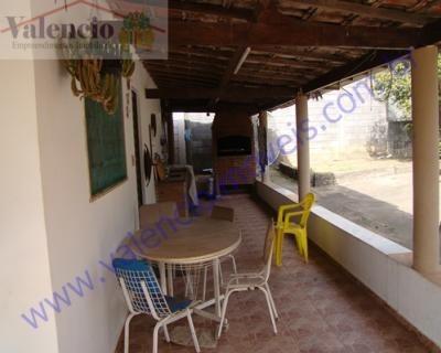 venda - chácara - vale dos lírios - nova odessa - sp - 1805pa
