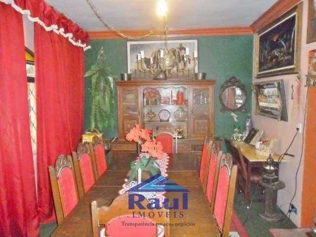 venda chácara - valo velho, são paulo-sp - 925-1