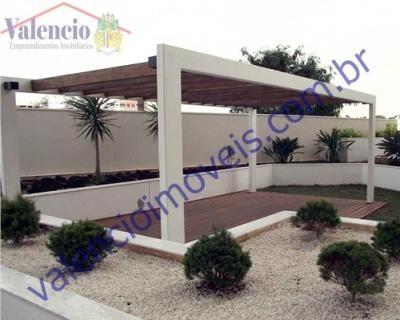 venda - cobertura - jardim glória - americana - sp - 2456na
