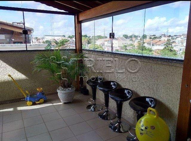 venda-cobertura-montiverdi-ipiranga-110m²-02dorms-02vagas-mogi das cruzes - v-2325