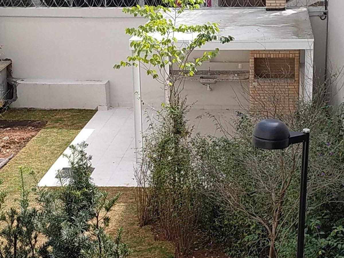 venda cobertura penthouse nova no contrapiso 80 m2 - 1 dormitório, 1 vaga - prédio novo! - co0058
