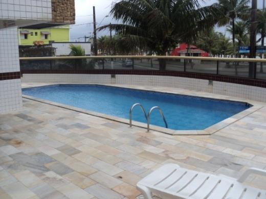 venda cobertura praia grande  brasil - 265