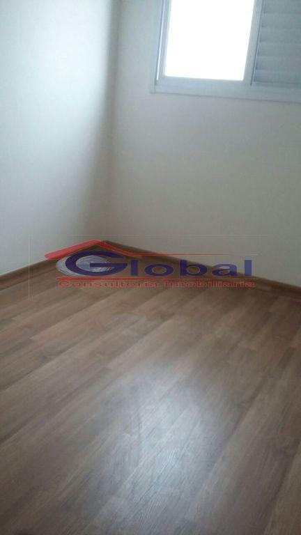 venda cobertura sem condomínio - v. príncipe de gales - santo andré - gl38741