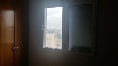 venda cobertura são paulo  brasil - ro269