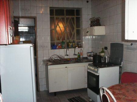 venda commercial / building vila mazzei guarulhos - 3876