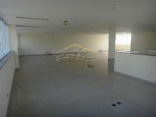 venda condomínio cajamar  brasil - 863v