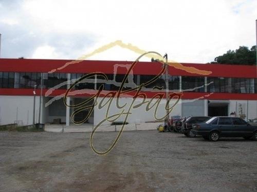 venda condomínio cotia  brasil - 1518v