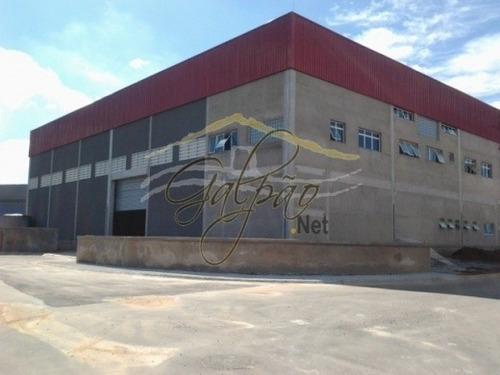 venda condomínio cotia  brasil - 2563v