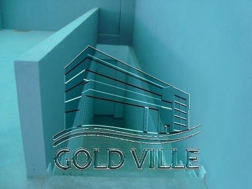 venda condomínio cotia  brasil - 503v