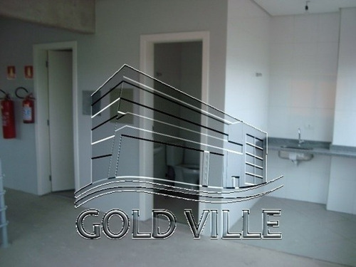 venda condomínio cotia  brasil - 539v