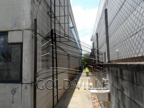 venda condomínio cotia  brasil - 667v