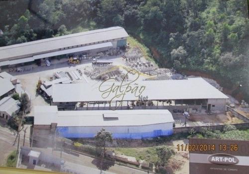 venda condomínio itapevi  brasil - 2279v
