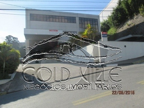 venda condomínio jandira  brasil - 2584v