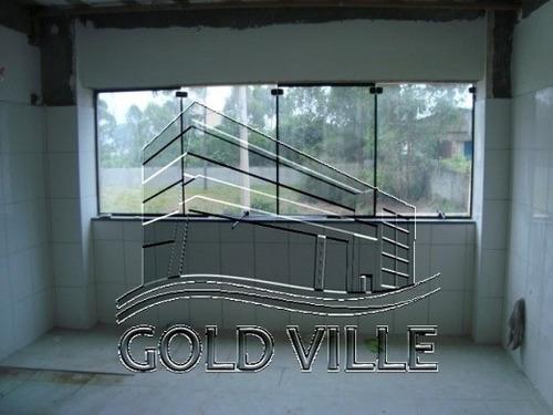 venda condomínio vargem grande paulista  brasil - 794v