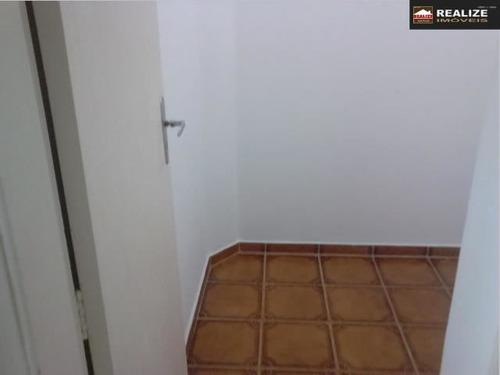 venda de apartamento - 2263