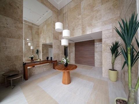 venda de apartamento em campinas - ap04175 - 3469784