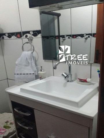 venda de apartamento itaquaquecetuba localizado no bairro aracaré com a/t 81,559m², a/c 33,319m², - ap00382 - 33628338