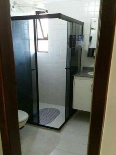 venda de apartamento na graça - valor: r$ 550.000 - tf1067 - 3056710