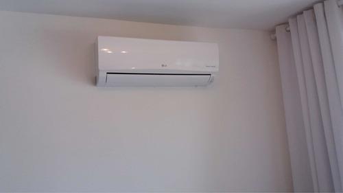 venda de ar condicionado