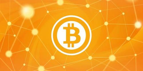 venda de bitcoin 0,01 menor preço do mercado