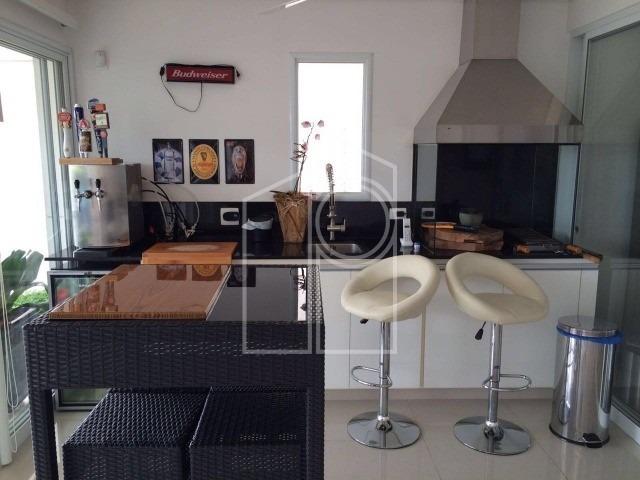 venda de casa em jundiaí, no condomínio reserva da serra - ca04705 - 32568815