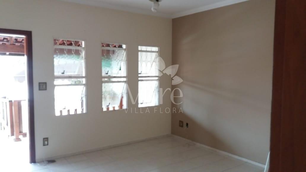 venda de chácara com terreno de 1000m e construção de 2 casas em nova odessa sp - ch00016 - 34164403