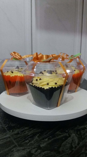 venda de cupcake