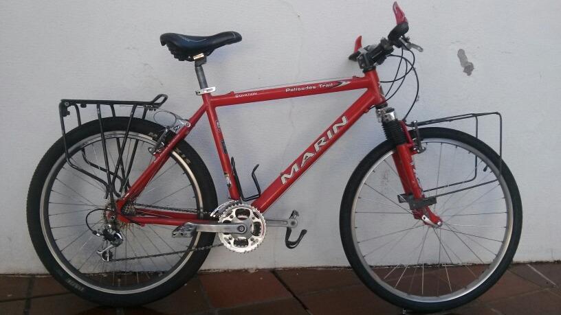 cab860315 Venda De Duas Bicicleta Mtb - R$ 700,00 em Mercado Livre