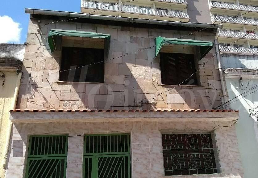 venda de duas casas no brás por 400 mil