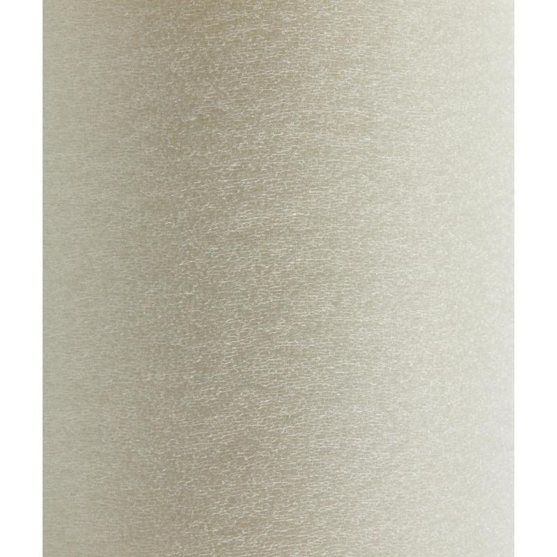 bdc1cb267e8 venda de espuma para proteger la piel 7 cm x 20 m blanco. Cargando zoom.