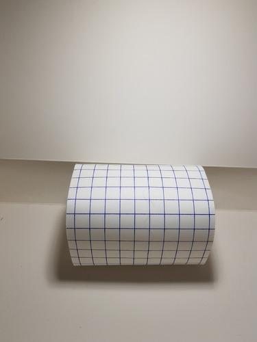 venda de gasa stretch adhesiva  10cm x 10 mtrs